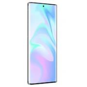 ZTE 中兴 Axon 30 Ultra 5G智能手机 8GB+256GB 釉白¥3499.00 比上一次爆料降低 ¥200