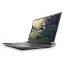 DELL 戴尔 游匣 G15 15.6英寸游戏笔记本电脑(i5-11260H 、16GB、512GB SSD、RTX3050Ti )6669元
