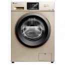 LittleSwan 小天鹅 TG80VT712DG5 滚筒洗衣机 8公斤¥1689.00 6.3折 比上一次爆料降低 ¥10