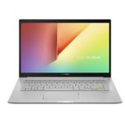 ASUS 华硕 Vivobook14 X 锐龙版 14英寸笔记本电脑(R7-5700U、16G、512G、100%sRGB)¥4189.00 8.4折 比上一次爆料降低 ¥10