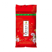 Qingandami 庆安大米 鸭稻庆安长粒 10斤¥24.00 1.2折