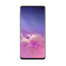 SAMSUNG 三星 S10 4G智能手机 8GB 128GB3199元
