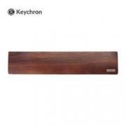 Keychron K2/K6 键盘手托65元包邮