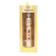 MOUTAI 茅台 贵州酒 VIP·N50 帝王金 52%vol 浓香型白酒 500ml 单瓶装145.58元(需买2件,共291.16元)