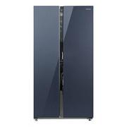 Panasonic 松下 NR-EW60WPB-G 对开门冰箱 570升¥4490.00 9.0折 比上一次爆料降低 ¥500
