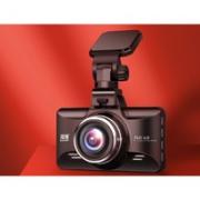 BLACKVIEW 凌度 V320 行车记录仪 单镜头¥151.10 1.7折