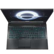 Hasee 神舟 Z8-TA5NB 15.6英寸游戏笔记本电脑(i5-11260H、8GB、512GB SSD、RTX3060)6299元包邮(需用券)