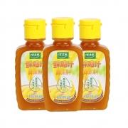 88VIP:太太乐 鲜鸡汁调味料 68g*3瓶6.57元包邮(需用券)