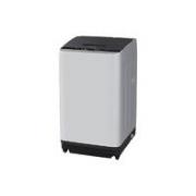 Panasonic 松下 XQB100 10公斤 波轮洗衣机¥1748.00 8.0折 比上一次爆料降低 ¥62