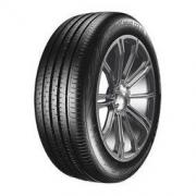 Continental 马牌 汽车轮胎 215/60R16 95V CC6549元