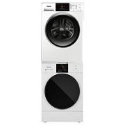 Panasonic 松下 N92WP+EH900W 洗烘套装¥8999.00 7.3折 比上一次爆料降低 ¥999