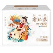 Anerle 安儿乐 小轻芯系列 婴儿拉拉裤 XL48片