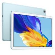 HONOR 荣耀 T7 10.1英寸平板电脑 4GB+128GB WiFi版¥1199.00 8.0折 比上一次爆料降低 ¥49