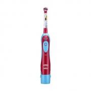 Oral-B 欧乐-B DB4510K 电动牙刷
