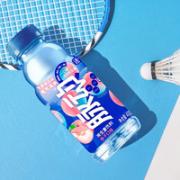 Mizone 脉动 桃子口味 400ml*8瓶¥13.62 6.2折 比上一次爆料降低 ¥0.72