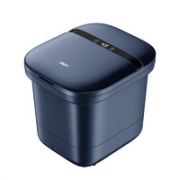 smartmi 智米 ZMZ-F2 足浴盆¥499.00 2.5折