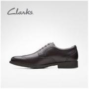 Clarks 其乐 男士正装鞋 261580108