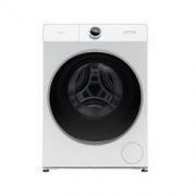 MIJIA 米家 XHQG100MJ11 洗烘一体机 10kg 白色2799元