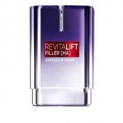 L'OREAL PARIS 巴黎欧莱雅 太空霜安瓶精华面霜 50ml169元 包邮包税(需用券)