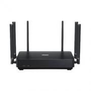 Redmi 红米 AX6S 3200M 双频千兆 WIFI6 无线路由器279元包邮(需用券)