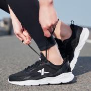 XTEP 特步 880118110106 女款运动跑鞋¥79.00 3.3折