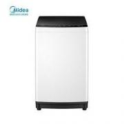 Midea 美的 MB80ECO1 波轮洗衣机 8KG789元包邮(需用券)