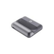 JMGO 坚果 O1 Pro 超近距投影仪¥5299.00 5.9折