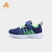 PEAK 匹克 儿童运动鞋