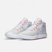 双11预售!NIKE 耐克 KD TREY 5 VIII EP CK2089 中性款篮球鞋