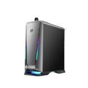 COLORFUL 七彩虹 iGame M600 幻境之眼 台式电脑主机(i7-11700K、32GB、500GB SSD+1TB、RTX3070)12999元
