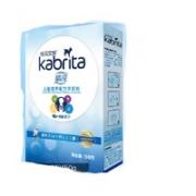 Kabrita 佳贝艾特 睛滢 儿童羊奶粉 4段 150g