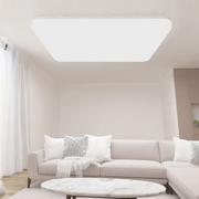 MIJIA 米家 智能LED吸顶灯 95W¥659.00 8.2折 比上一次爆料降低 ¥40