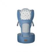 gb 好孩子 P180233 婴儿腰凳背带 舒适款 绀青色
