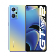 realme 真我 GT Neo2 5G智能手机 8GB+128GB2499元