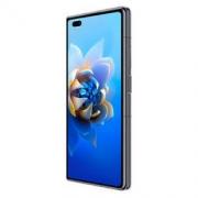HUAWEI 华为 Mate X2 5G折叠屏手机 8GB 512GB 亮黑色18799元