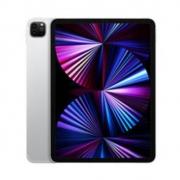 88VIP、双11预售:Apple 苹果 iPad Pro 2021年款 11英寸平板电脑 128GB WLAN版5199元包邮(需100定金,1日付尾款,需消费券)