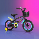 FOREVER 永久 儿童自行车 12寸¥234.60 6.6折 比上一次爆料降低 ¥11.4