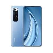 MI 小米 10S 5G智能手机 8GB+128GB 套装版2499元