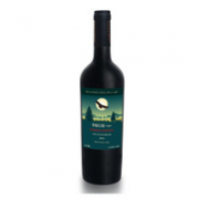 Auscess 澳赛诗 美洲鹰 佳美娜干红葡萄酒 750ml¥49.00 2.1折