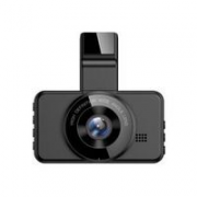 BLACKVIEW 凌度 BL990 行车记录仪 Wi-Fi版 双镜头¥109.50 1.1折 比上一次爆料降低 ¥35