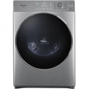 88VIP、双11预售:Panasonic 松下 XQG100-SD139 洗烘一体机 10公斤