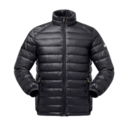 BLACKICE 黑冰 F8901 男士立领羽绒服289元(需买2件,共578元,需用券)