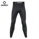 RIGORER 准者 Z119411406 男女款跑步健身紧身裤29元 包邮(需用券)