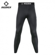 RIGORER 准者 Z119411406 男女款跑步健身紧身裤