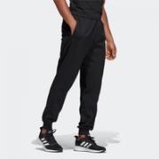 adidas 阿迪达斯 DQ3067 男装运动长裤