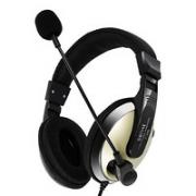 SENICC 声丽 ST-2688PRO 耳罩式头戴式动圈有线耳机 香槟金 3.5mm¥19.00 6.6折 比上一次爆料降低 ¥10