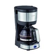 SEVERIN KA4808 滴漏式咖啡机