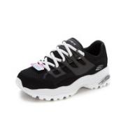 SKECHERS 斯凯奇 66666253 女款跑鞋¥169.00 6.1折