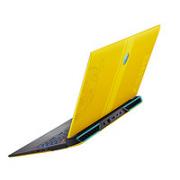 ThundeRobot 雷神 911ZERO 大黄蜂款 16英寸游戏笔记本电脑(i9-11900H、16GB、512GB SSD、RTX3070)¥11299.00 比上一次爆料降低 ¥700