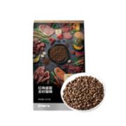YANXUAN 网易严选 全价五谷红肉猫粮 1.8kg¥124.00 4.1折 比上一次爆料降低 ¥35
